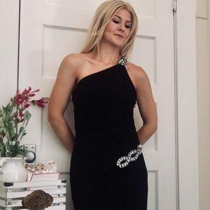9969f1e1ed7f Women's Sherri Hill Prom Dresses | Poshmark